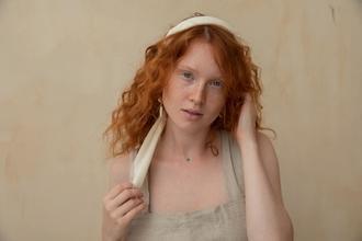 Se necesitan modelos femeninas a partir de 18 años para evento de peluquería en Barcelona