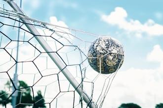 Se buscan aficionados del Real Valladolid para proyecto testimonial