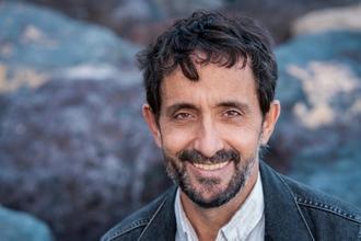Se busca actor árabe de 45 a 50 años para proyecto de TV en Madrid