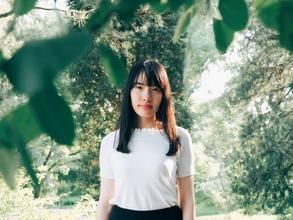 Se necesita actriz con rasgos asiáticos para corto en Madrid