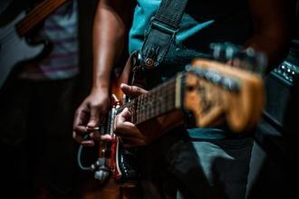 Se precisa grupo musical de salsa para spot publicitario en Madrid