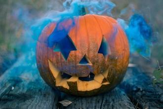 Se necesitananimadores y actores(hombres) para evento de Halloween en Madrid
