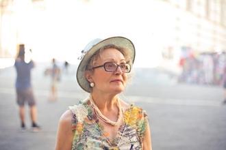 Se necesita actriz de doblaje para voz en off en cortometraje en Barcelona