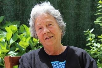 Se precisa actriz de 80 a 100 añospara protagonizar importante largometraje en Madrid