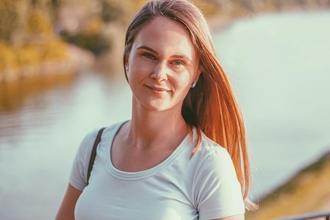 Se busca urgentemente locutora con alemán nativo de 20 a 60 años para spot en Madrid