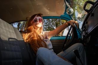 URGENTE Se buscan actores de 18 a 25 años para rodaje de publicidad de escuela de autos a Paris