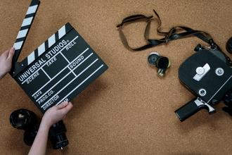 Se requieren actores de origen húngaro de 18 a 50 años para rodaje de ficción en Madrid