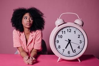 Se buscan modelos con cabello afro para proyecto de peluquería en Barcelona