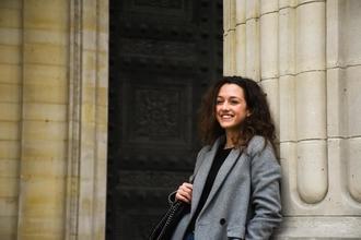 Se busca urgentemente locutora con francés nativo de 20 a 60 años para spot en Madrid