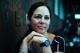 Se buscan actrices y actores latinoamericanos de 40 a 55 años para film