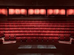 Se requieren actrices y actores de todas las edades para obras de microteatro en Granada