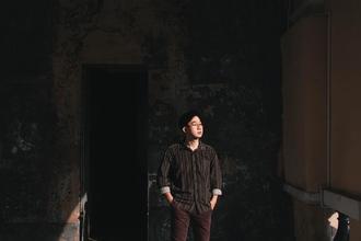 Se requiere actorfilipino, tailandés o malayo de 20 a 40 años para proyecto en Madrid