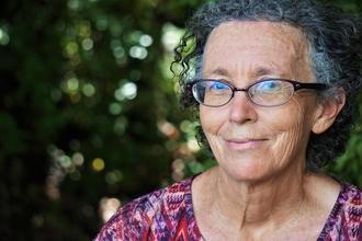 Se busca mujer de más de 65 años para figuración en Madrid
