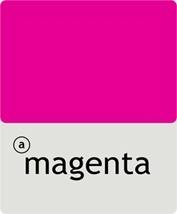 Agenda Magenta retoma su actividad y nos trae las propuestas para la semana que viene !
