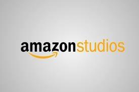 Amazon Studios está preparando más series de televisión...