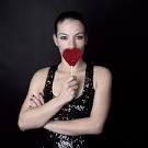 La cantante La Shica lleva su flamenco hoy y mañana a Alemania