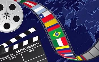 El cine latinoamericano le gana terreno a Hollywood y a Europa