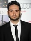 """Juan Antonio Bayona, Premio Nacional de Cine 2013 por """"Lo imposible"""""""