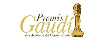 'Los últimos días', favorita de cara a la entrega de los Premios Gaudí