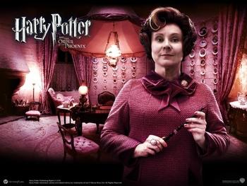 JK Rowling lanza un cuento por el próximo Halloween