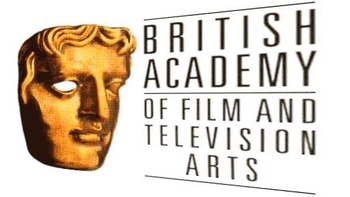 Gravity parte como favorita en los premios Bafta