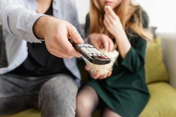 Las mejores plataformas de cine y teatro online para pasar la cuarentena