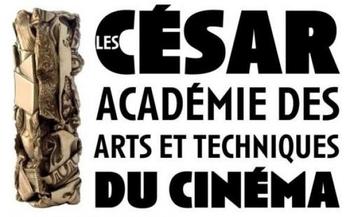 """Blancanieves"" candidata al César en Francia"