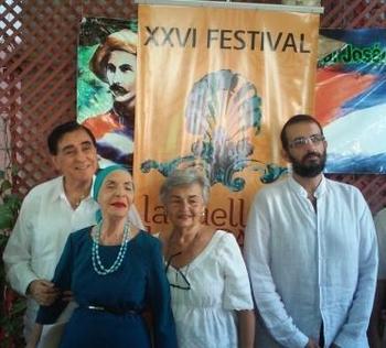 «La Huella de España» dedica su muestra de este año a Galicia