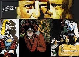 El Museo Picasso de Barcelona se creó tras rechazo a donación obras en Málaga