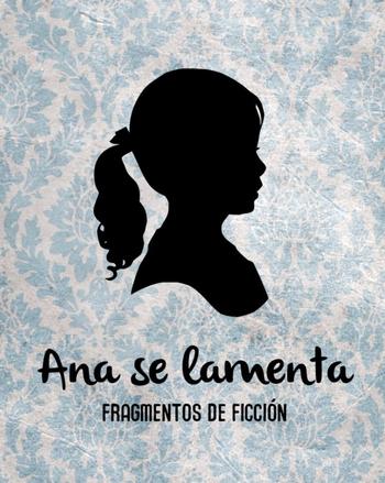 """Más entregas de """"Ana se lamenta"""", promocionado por Agenda Magente en Casting.es"""