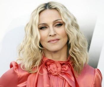 Madonna abrirá una academia de flamenco en Los Ángeles