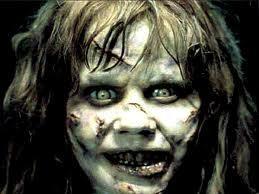 'El Exorcista' irá a la pequeña pantalla
