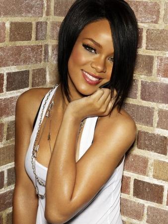 ¡Rihanna se lanza en el cine!