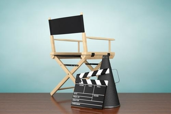 ¿Sueñas en ser un actor?  Casting.es está aquí para ayudarte