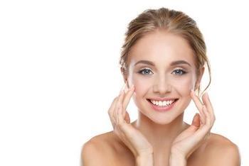 Como hacer para que tu rostro pueda lucir y sobresalir en un casting?
