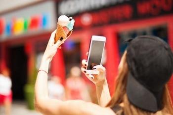 Entra en la onda y vuelvete Digital influencer! Casting.es te dá sus mejores consejos para captar la atención de marcas famosas