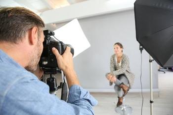 """""""Mi primera shooting de fotos para mi book"""" Cómo prepararse?"""