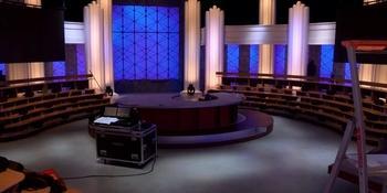 Casting.es comparte todos sus mejores consejos para participar en un programa de televisión y ser remunerado por eso