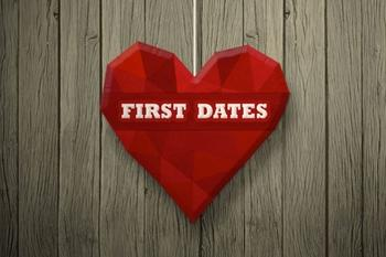 Solter@s que quieran venir a FIRST DATES!