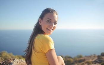 Se busca chica de entre 30 y 38 años para vídeo de marketing