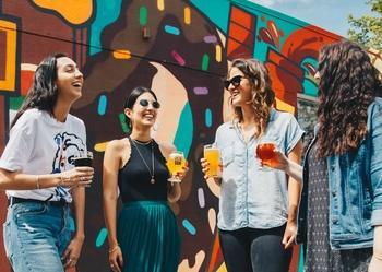 Se convocan chicas y chicos de entre 21 y 40 años para anuncio de San Miguel en Bilbao