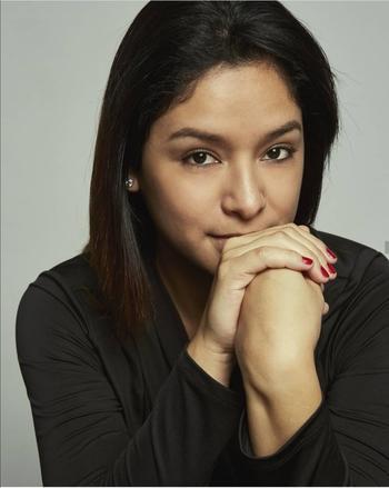 Para Angela Quiroz no existen imposibles