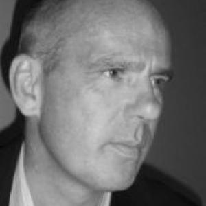 Andrew McGuirk