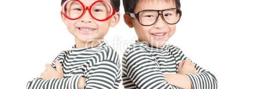 Casting Niños y Niñas Gemelos