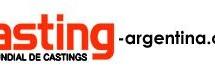Casting-Argentina.com