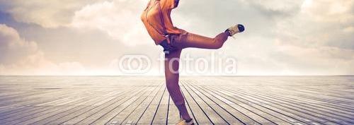 Casting Música y Danza