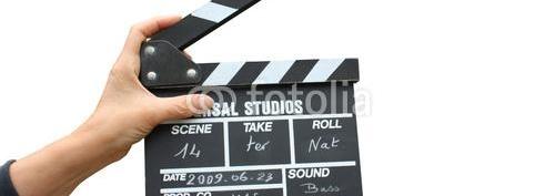 Casting Serie de televisión