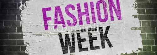 Semana de la Moda