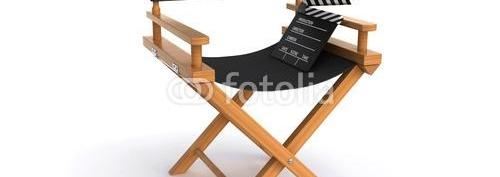 Director/ Realizador