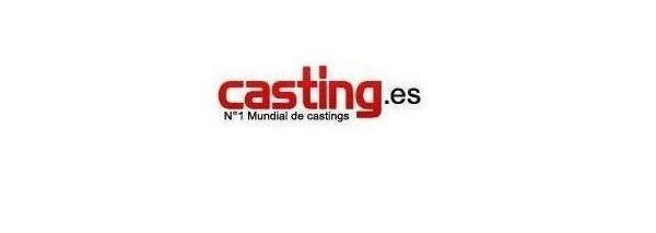 Casting Reclutadores